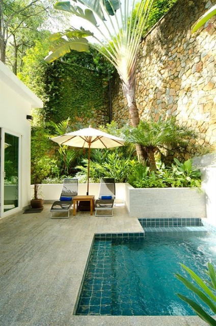 18-gorgeous-plunge-pools (2)