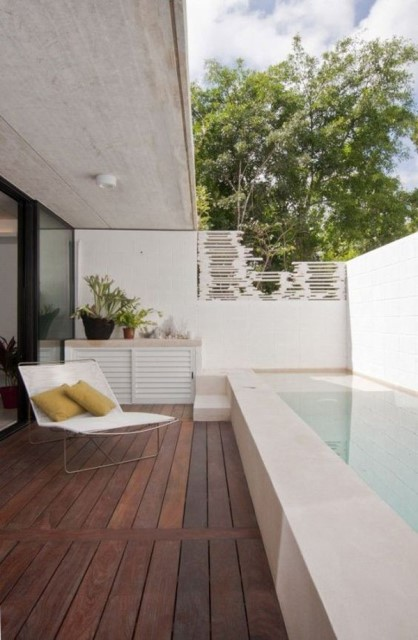 18-gorgeous-plunge-pools (3)