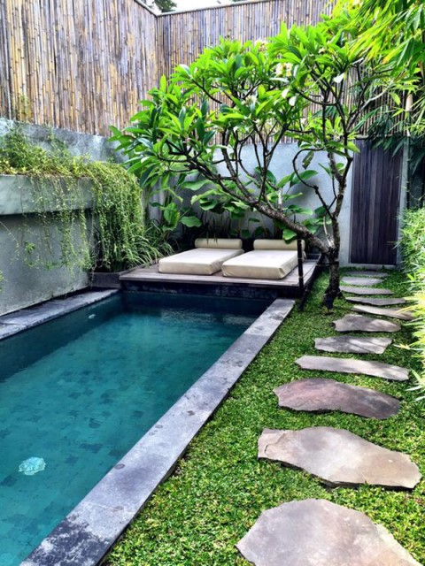 18-gorgeous-plunge-pools (4)