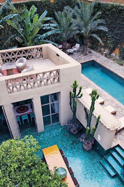 18-gorgeous-plunge-pools (5)