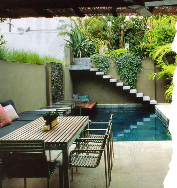 18-gorgeous-plunge-pools (7)