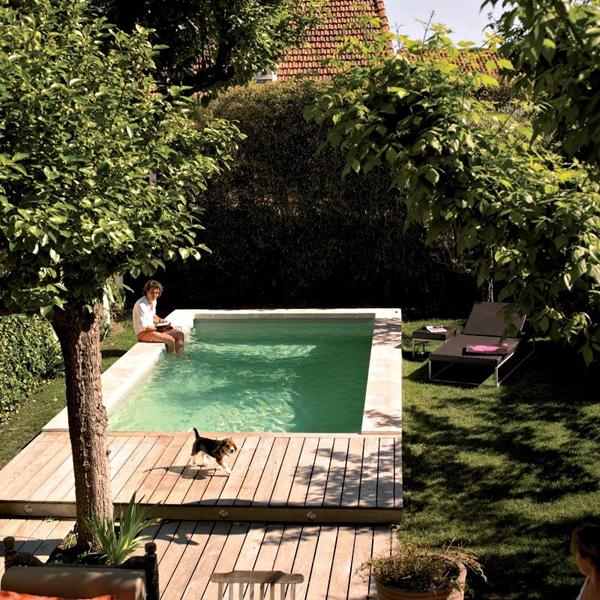 18-gorgeous-plunge-pools (8)