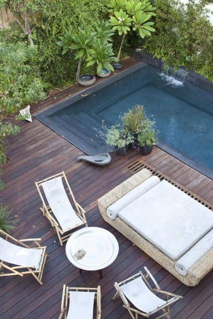 18-gorgeous-plunge-pools (9)