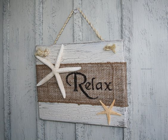 19-fascinating-diy-coastal-wall-decorations-driftwood (1)