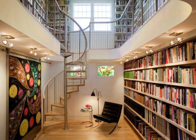 19-ideas-space-understairs (13)
