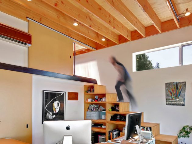 19-ideas-space-understairs (16)