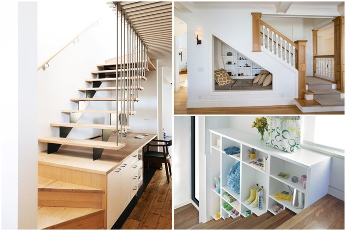 19-ideas-space-understairs (19)