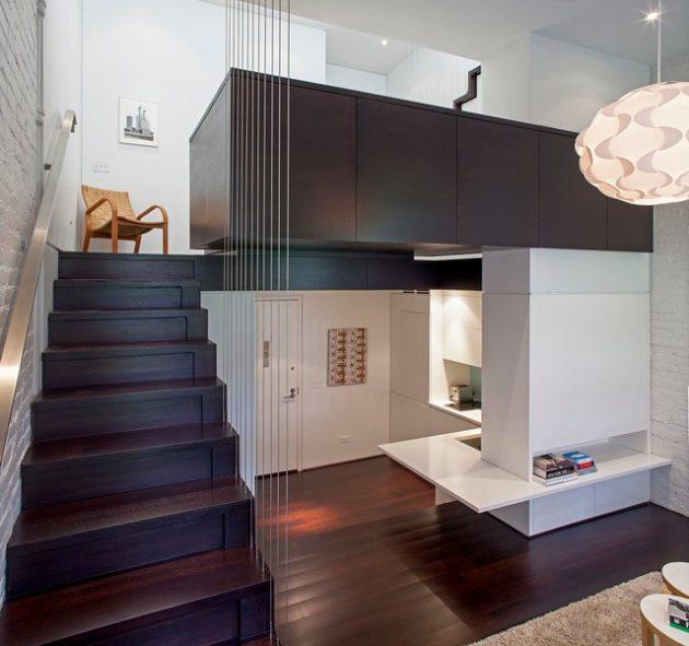19-ideas-space-understairs (2)