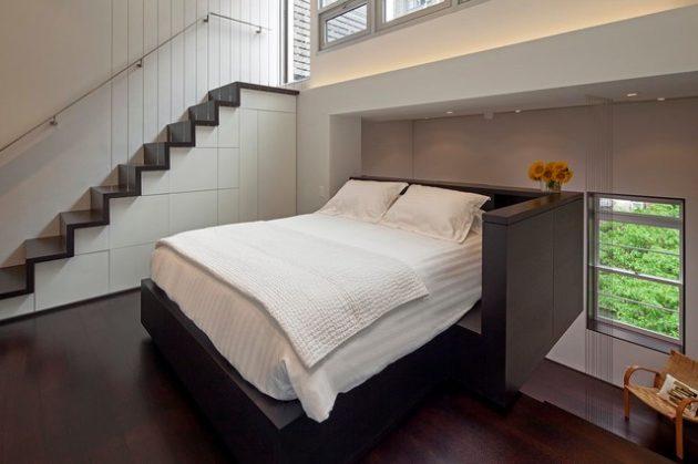19-ideas-space-understairs (3)