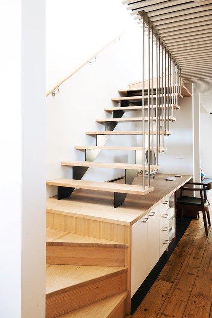 19-ideas-space-understairs (7)