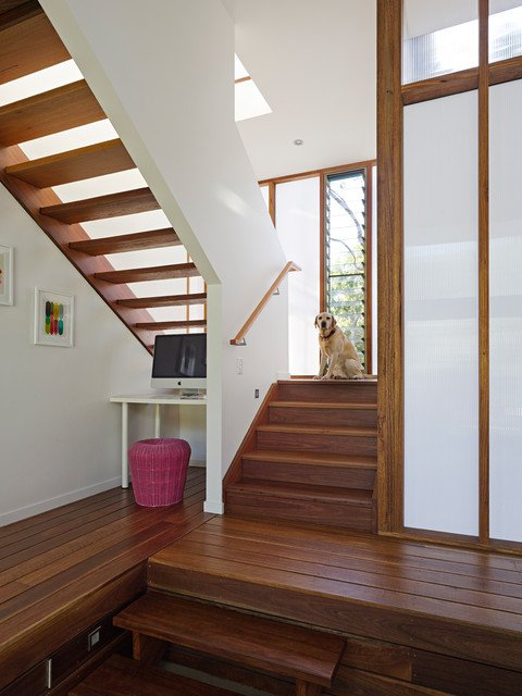 19-ideas-space-understairs (8)
