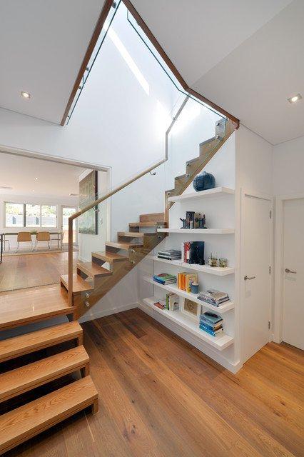 19-ideas-space-understairs (9)