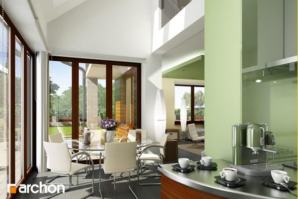 2 storey dreamy contemporary house (3)