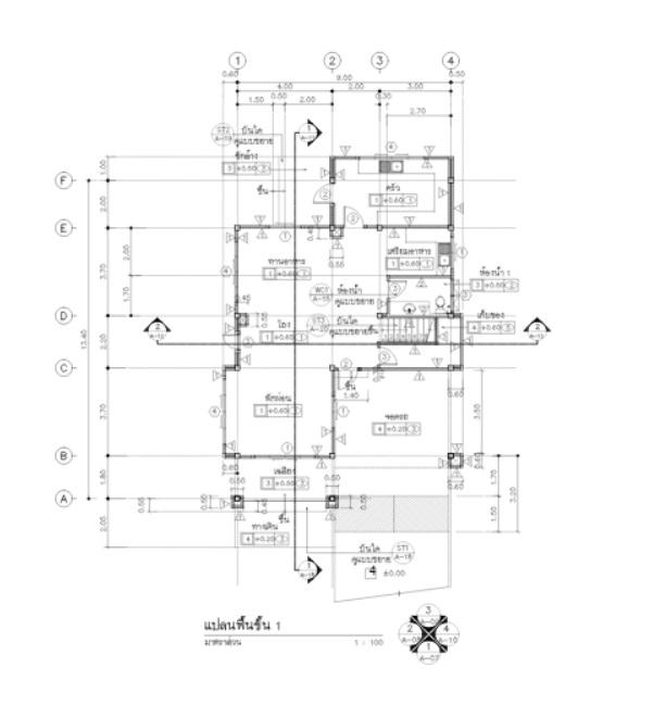 2-storey-modern-hip-roof-house 2