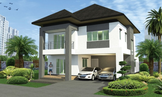 2-storey-modern-hip-roof-house