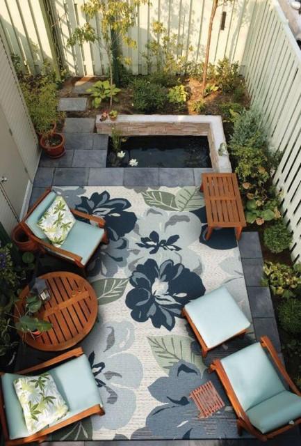 20-backyard-with-narrow-space (10)