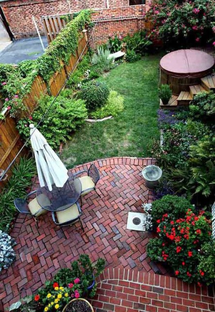 20-backyard-with-narrow-space (11)