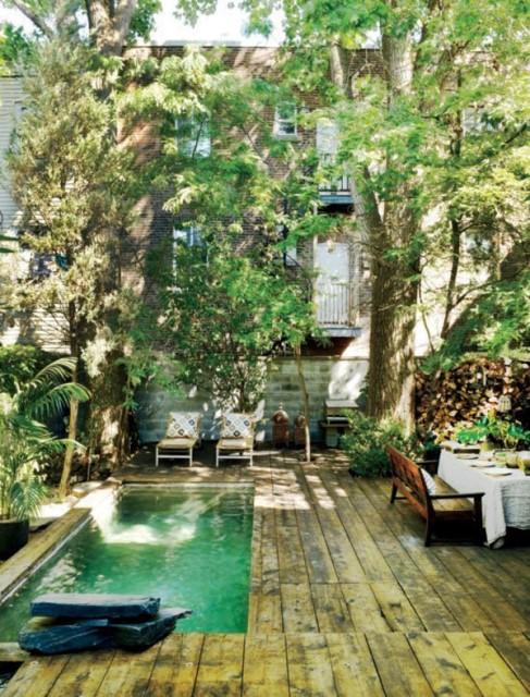 20-backyard-with-narrow-space (15)