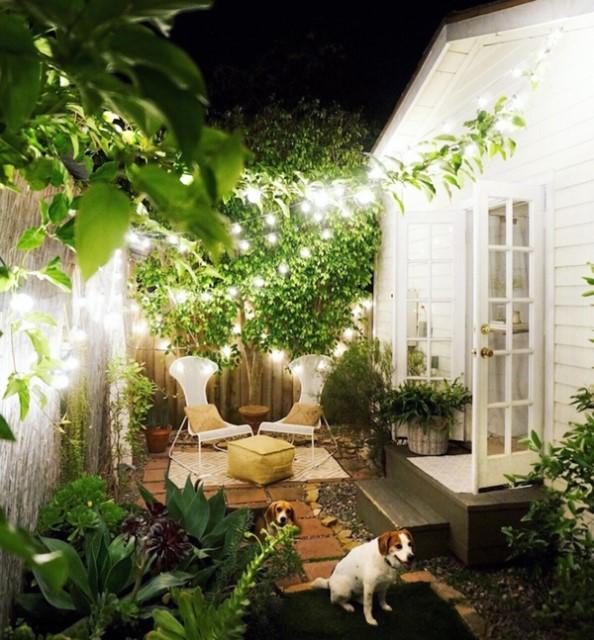 20-backyard-with-narrow-space (16)