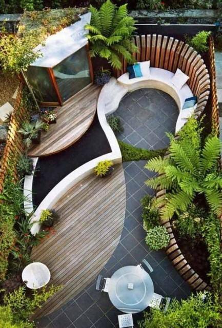 20-backyard-with-narrow-space (17)