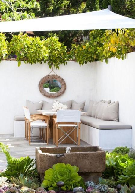 20-backyard-with-narrow-space (18)