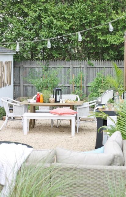 20-backyard-with-narrow-space (2)