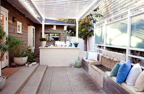 20-backyard-with-narrow-space (20)