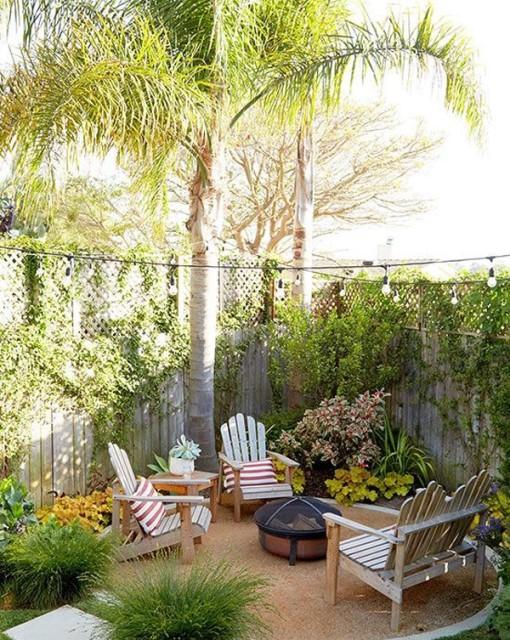 20-backyard-with-narrow-space (5)