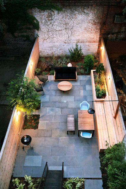 20-backyard-with-narrow-space (6)