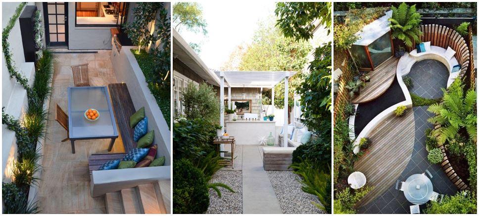20-backyard-with-narrow-space (8)