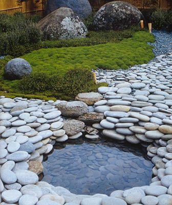 20 diy fish pond ideas (17)