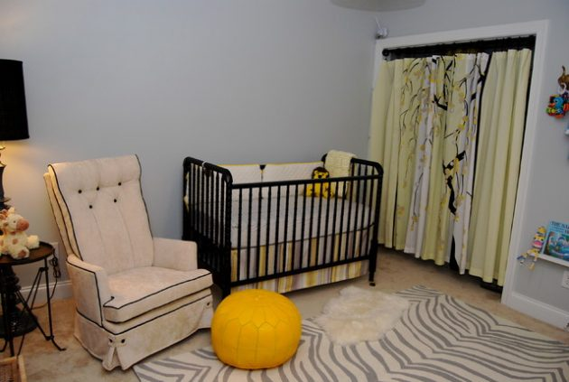20-ideas-for-decorating-small-nursery (1)