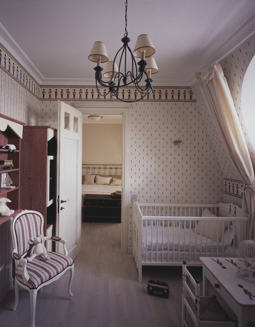 20-ideas-for-decorating-small-nursery (10)