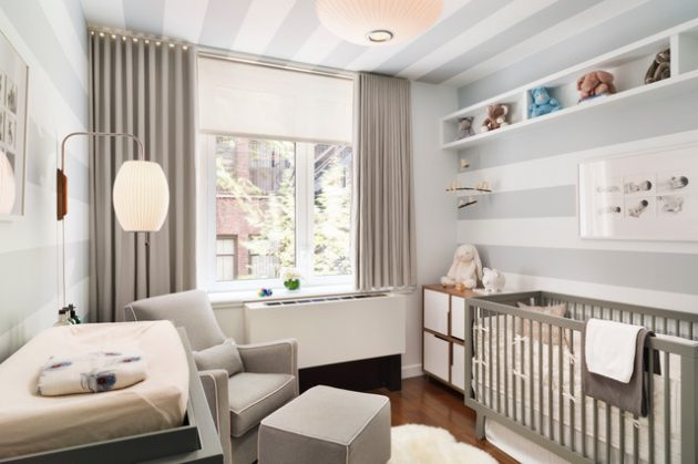 20-ideas-for-decorating-small-nursery (11)