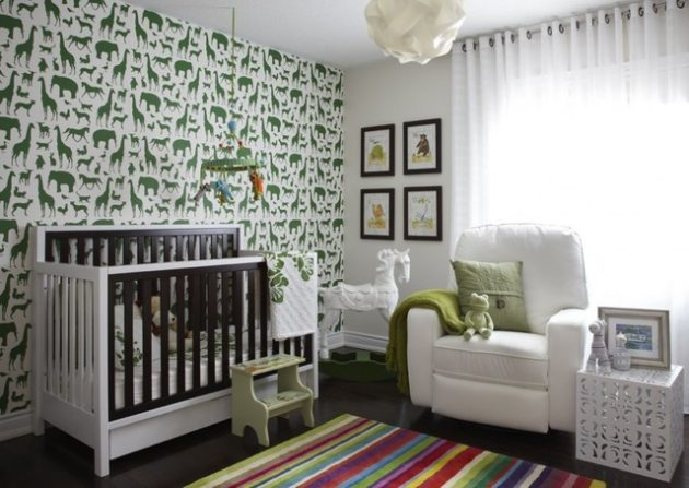 20-ideas-for-decorating-small-nursery (12)