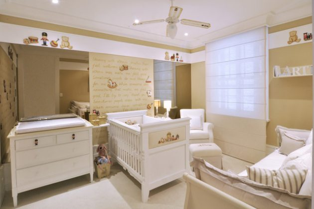 20-ideas-for-decorating-small-nursery (15)