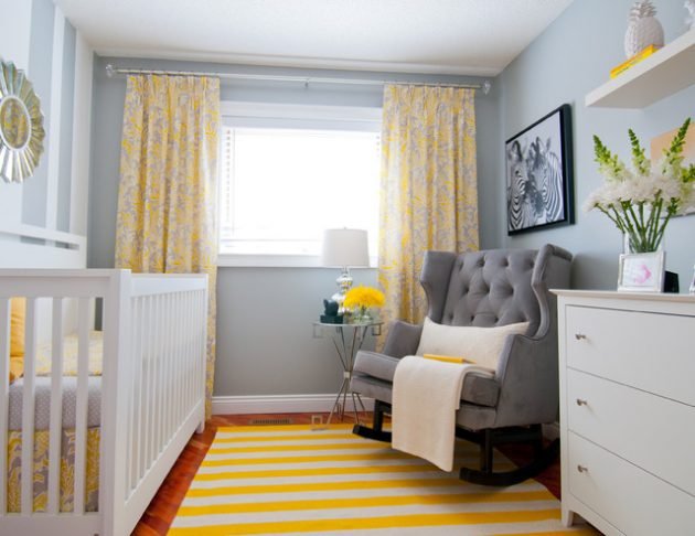 20-ideas-for-decorating-small-nursery (16)