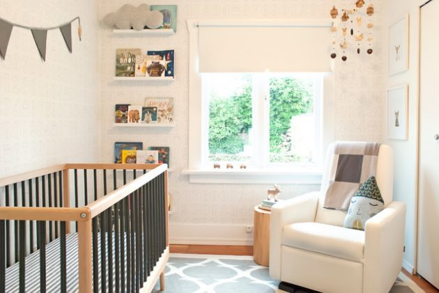 20-ideas-for-decorating-small-nursery (17)