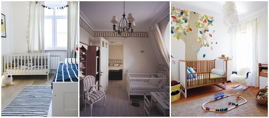 20-ideas-for-decorating-small-nursery (19)