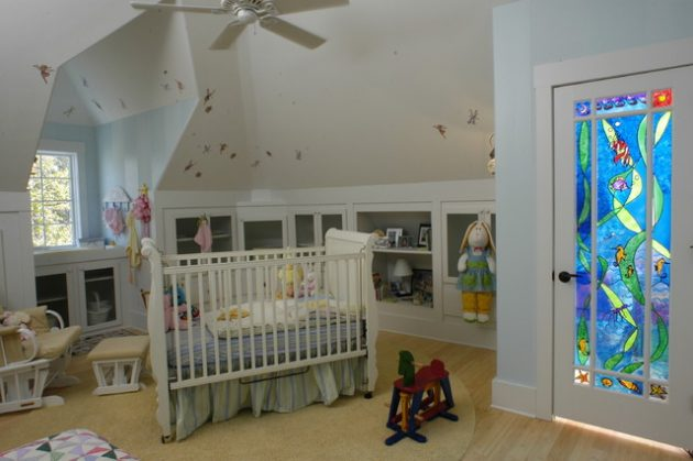 20-ideas-for-decorating-small-nursery (3)
