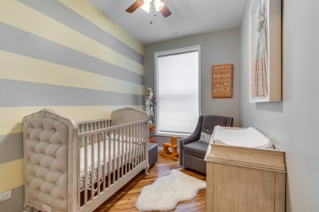 20-ideas-for-decorating-small-nursery (4)
