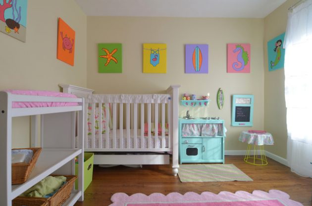 20-ideas-for-decorating-small-nursery (6)