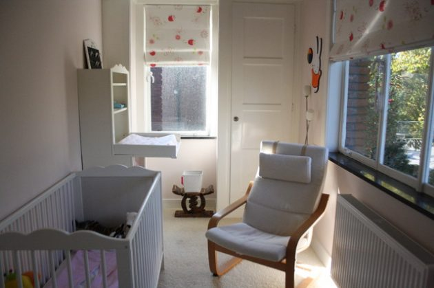 20-ideas-for-decorating-small-nursery (7)