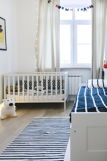 20-ideas-for-decorating-small-nursery (9)