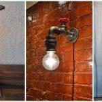 20 ไอเดียโคมไฟ สไตล์ดัสเทรียล ให้อารมณ์อาร์ตๆ ดิบๆ กระแสที่นิยมตกแต่งตามบ้าน ร้านกาแฟ คาเฟ่ต่างๆ