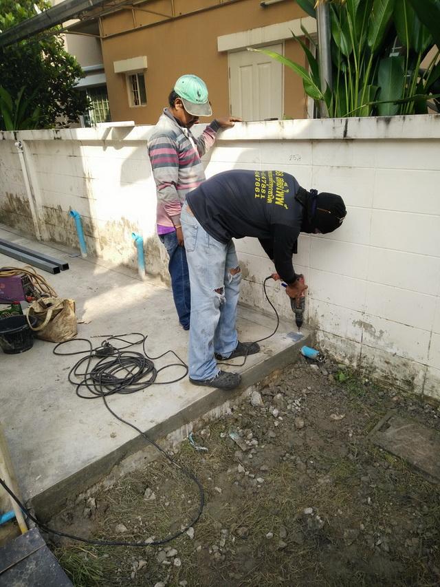 20-sqm-backyard-kitchen-review (11)