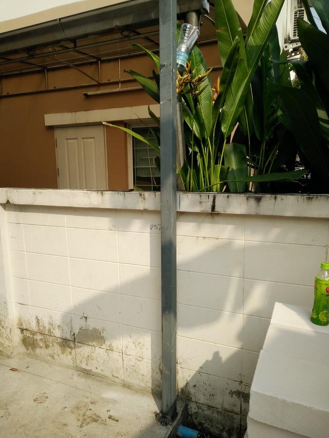 20-sqm-backyard-kitchen-review (12)