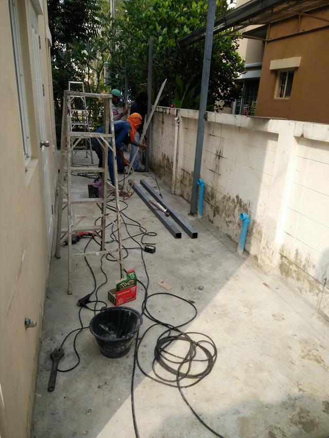 20-sqm-backyard-kitchen-review (13)