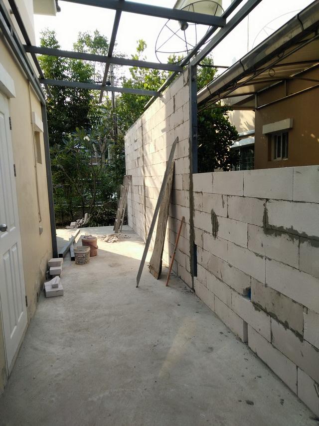 20-sqm-backyard-kitchen-review (15)