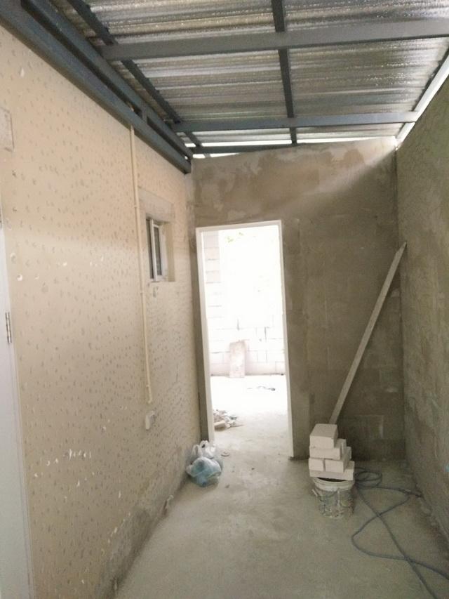 20-sqm-backyard-kitchen-review (19)